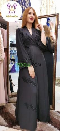 abaya-aabay-big-6