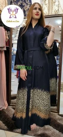 abaya-aabay-big-0