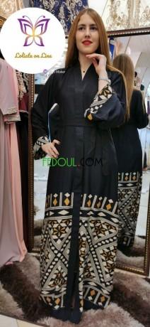 abaya-aabay-big-4