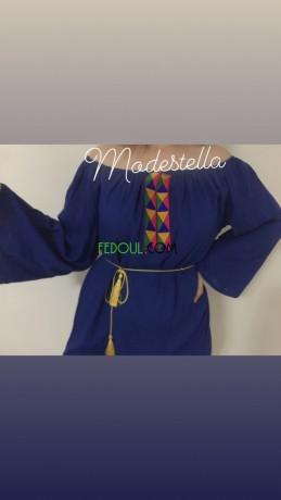 robe-yass-disponible-en-noir-rose-bleu-roi-et-jaune-big-0