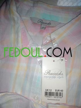 chemise-couleurs-pastel-made-in-united-kingdom-big-1