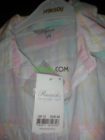 chemise-couleurs-pastel-made-in-united-kingdom-big-0
