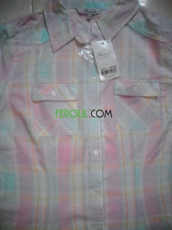 chemise-couleurs-pastel-made-in-united-kingdom-big-3