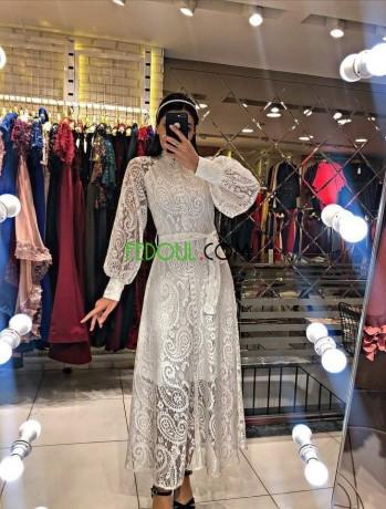 robe-soiree-femme-tendance-big-0