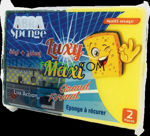 lavette-et-lavette-eponge-big-15