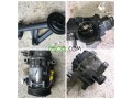moteur-16-hdi-90-cv-small-6