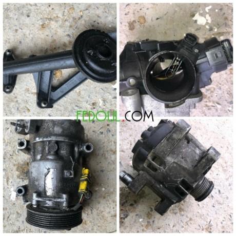 moteur-16-hdi-90-cv-big-6