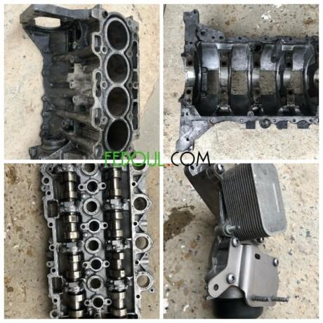 moteur-16-hdi-90-cv-big-5