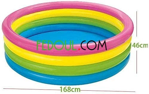 piscine-intex-algerie-big-0