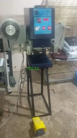 machine-presse-a-chaud-big-0