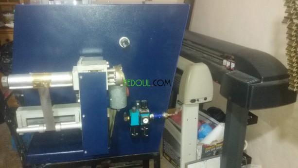 machine-presse-a-chaud-big-1