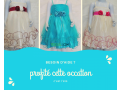 robe-soiree-small-1