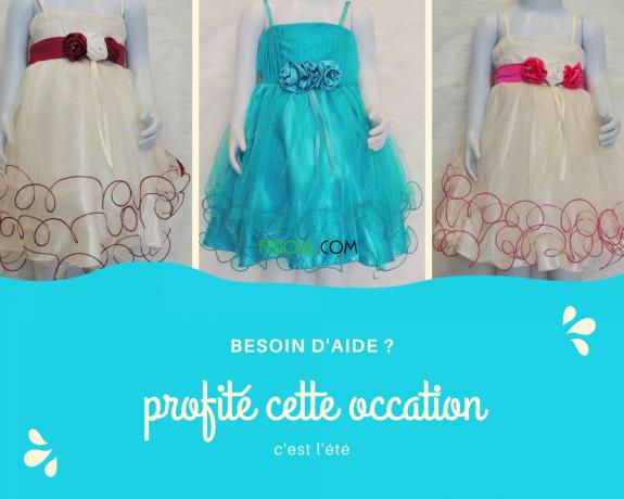 robe-soiree-big-1