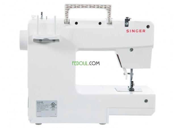 machine-a-coudre-singer-1408-15-motifs-big-5