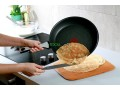 poele-casserole-crepiere-tefal-small-7