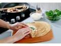 poele-casserole-crepiere-tefal-small-0