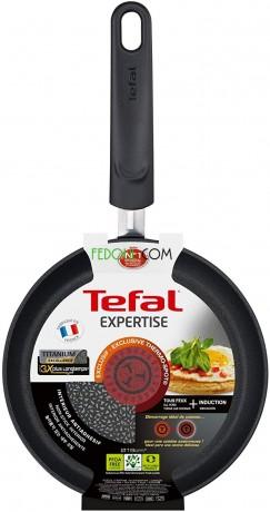 poele-casserole-crepiere-tefal-big-3