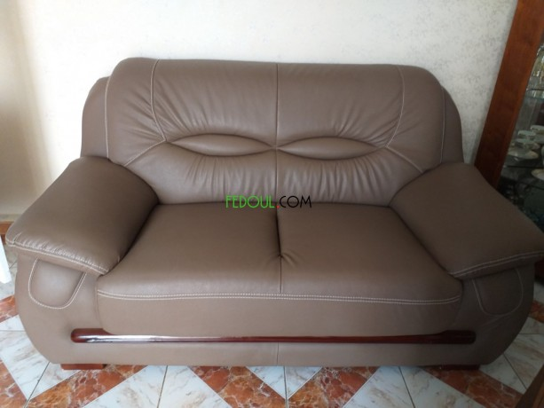 fauteuil-big-1