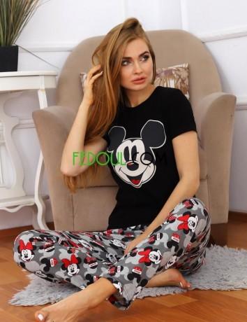 pyjama-femme-big-1