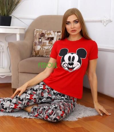 pyjama-femme-big-0