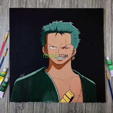 anime-otaku-tableau-big-5