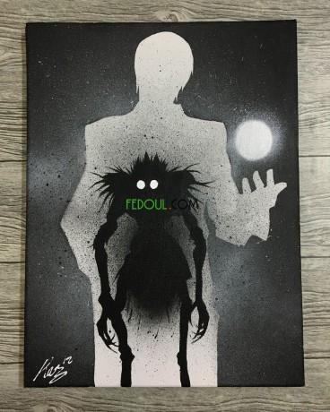 anime-otaku-tableau-big-6