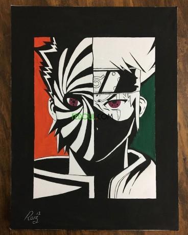 anime-otaku-tableau-big-2