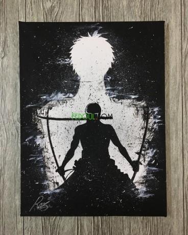 anime-otaku-tableau-big-3