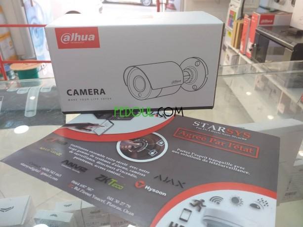 camera-de-surveillance-et-alarme-big-0