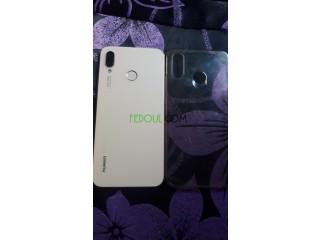Huawei p20 lite ( 128gb)