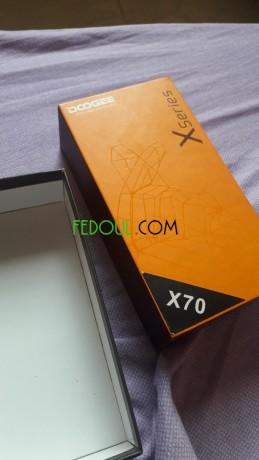 smartphone-marque-doogee-x70-big-0