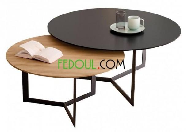 table-ronde-big-1
