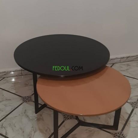 table-ronde-big-3