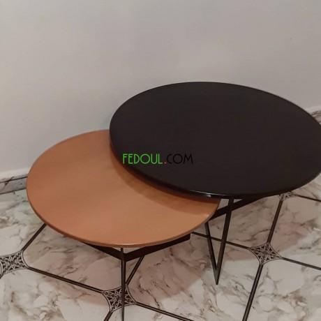 table-ronde-big-2