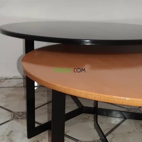 table-ronde-big-4