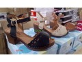 chaussure-i-love-you-small-16