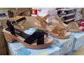 chaussure-i-love-you-small-15