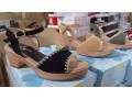 chaussure-i-love-you-small-17