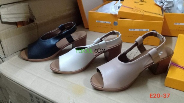 chaussure-i-love-you-big-13