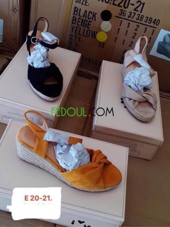 chaussure-i-love-you-big-3