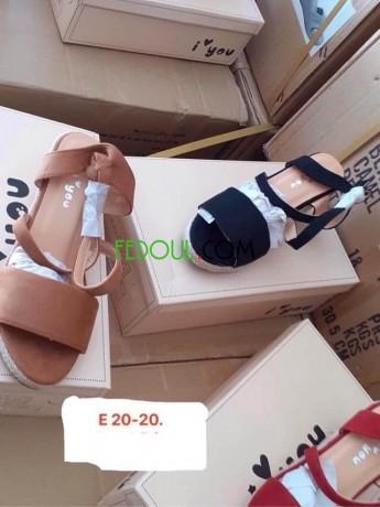 chaussure-i-love-you-big-2