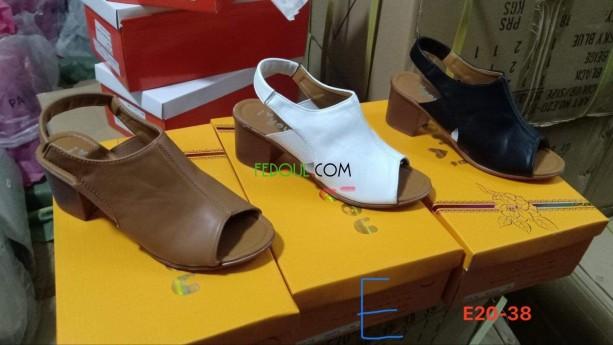 chaussure-i-love-you-big-12