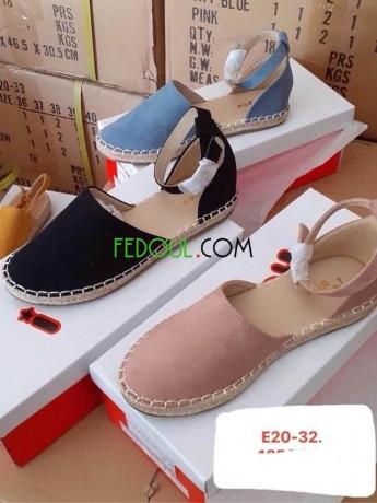 chaussure-i-love-you-big-10