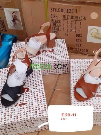 chaussure-i-love-you-big-4
