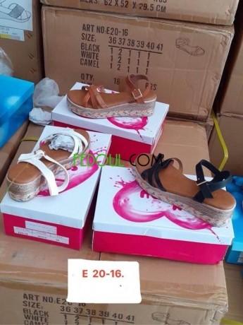 chaussure-i-love-you-big-0