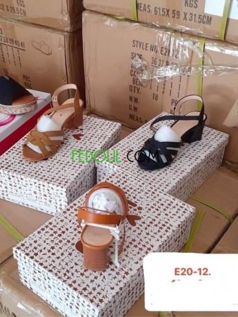 chaussure-i-love-you-big-6