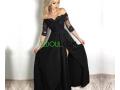 robe-soiree-noire-small-0