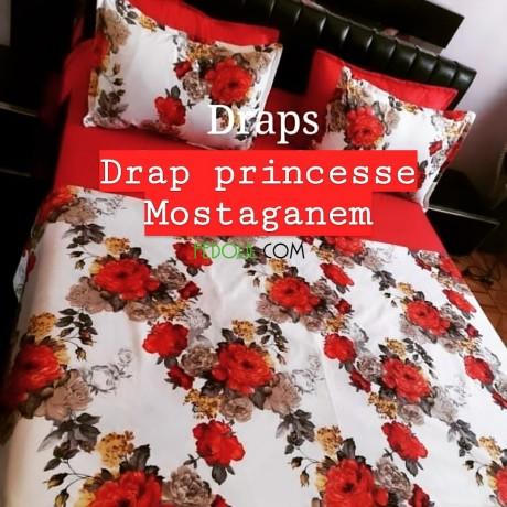 drap-cotton-100-big-5