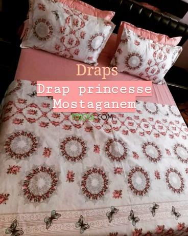drap-cotton-100-big-1