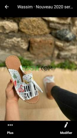chaussures-sacs-big-0